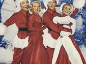 Christmas Movies Watch Netlfix This Weekend
