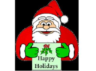 FREEBIES: Christmas Freebies for Kids