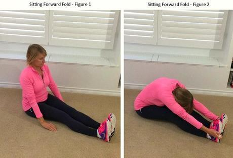 Stretching For Flexibility In Tennis – Tennis Quick Tips Podcast 65