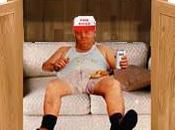 "Crackhead Cupboard's ""Christmas Drug Tips"""