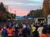 32nd California International Marathon