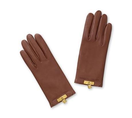 hermes-soya-gants