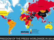 Freedom Press Disappearing U.S.