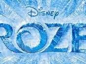 Disney Frozen Fans