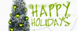 Image: Freebie Christmas Posts