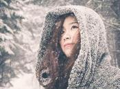 Editor's Picks Best Winter Beauty Buys