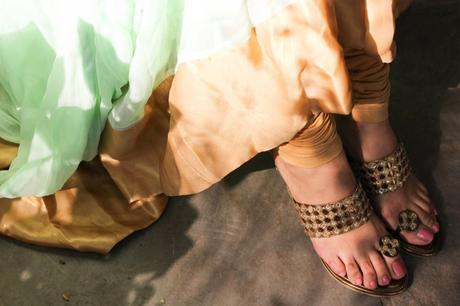 harsha-photography-fashion-september-30