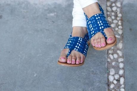 harsha-photography-fashion-september-27