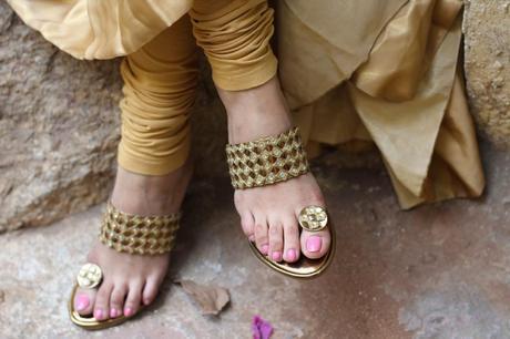 harsha-photography-fashion-september-44