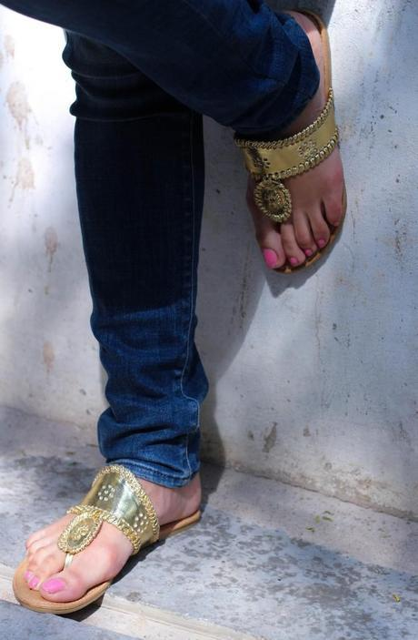 harsha-photography-fashion-september-40