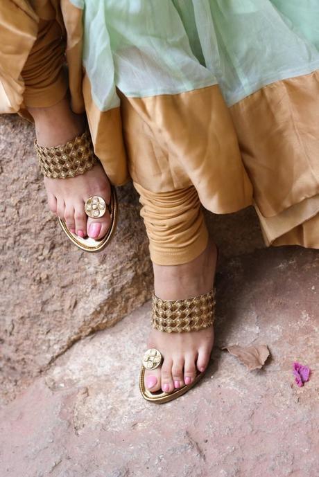 harsha-photography-fashion-september-43
