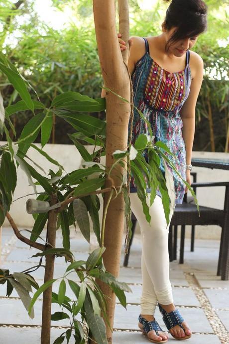 harsha-photography-fashion-september-26