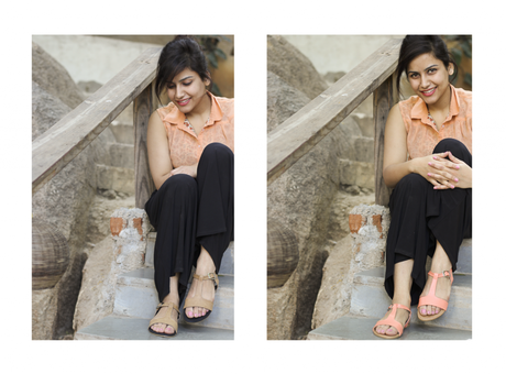 harsha-photography-fashion-september-45