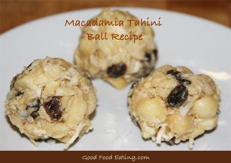 45 Egg Free Paleo Dessert Recipes (Paleo, Gluten Free, Dessert)