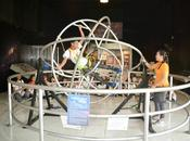 Philippine Science Centrum: Riverbanks Center: Marikina City, Metro Manila