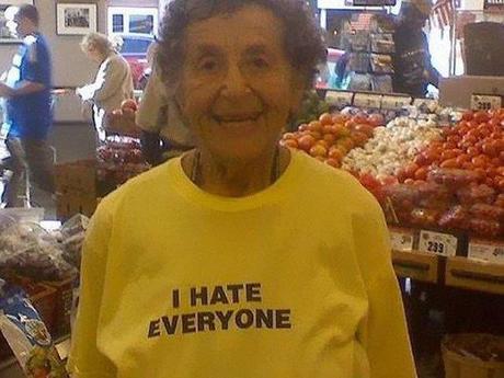 elderly2