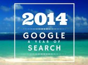 What Google Search Looked Like Users 2014