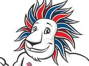 2014 Blog Posts: June Whatever Happened Sports Mascots?