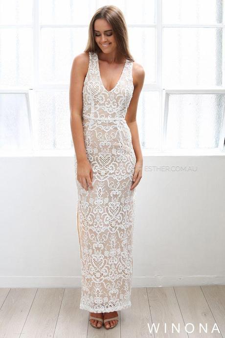 Wedding dresses for under 300 pounds for Wedding dresses for under 300