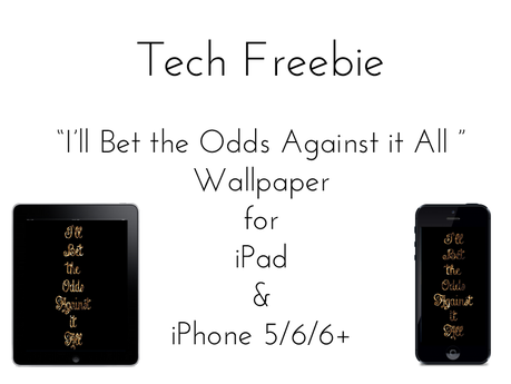 tech-freebie-odds