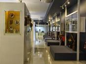 Belen Museum Miniature (The Spirit Bethlehem): Riverbanks Center: Marikina City, Metro Manila