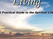 Back Basics Spiritual Life