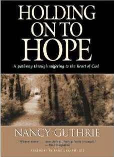 She Reads Truth, IF:Gathering, and women bible teachers. Part 1