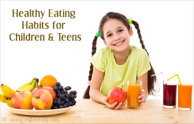 essay on nutrition healthy eating habits and exercise The importance of exercise and eating healthy essay  of exercise and healthy eating habits throughout life can contribute to developing pad  healthy eating is.