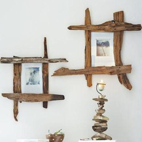 Beach DIY projects12
