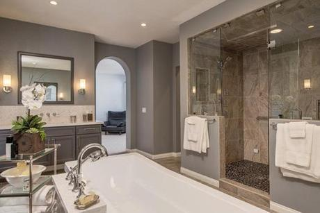 Bathroom Trends in 2015