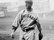 Best Chicago Cubs Time: #25. Grover Cleveland Alexander