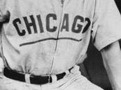 Best Chicago Cubs Time: #24. Bill Nicholson