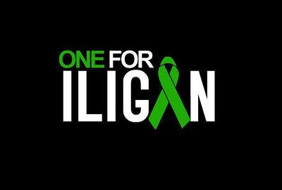 ONE FOR ILIGAN|The Iligan Bloggers Donation Campaign for Typhoon Sendong Victims