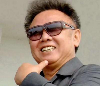 The strangest 'facts' about the late Kim Jong-Il, North Korea's Dear Leader
