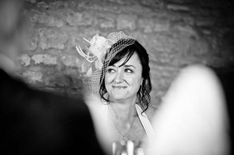 documentary wedding photography (13)