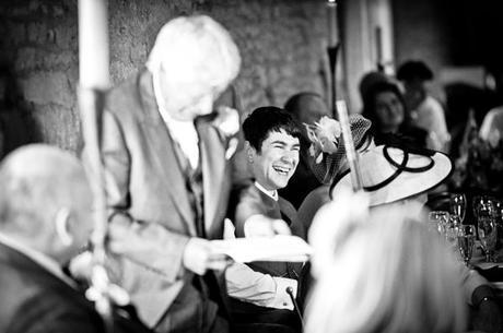 documentary wedding photography (10)
