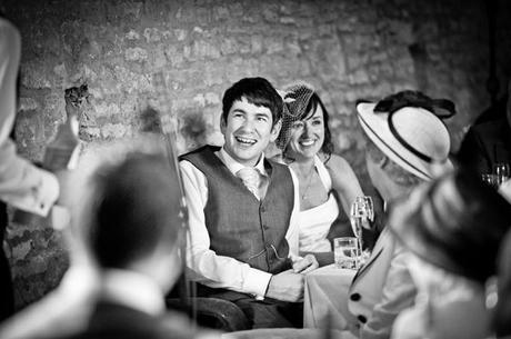 documentary wedding photography (9)