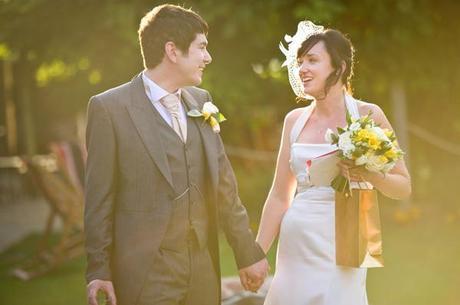 documentary wedding photography (7)