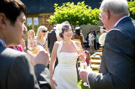 documentary wedding photography (22)