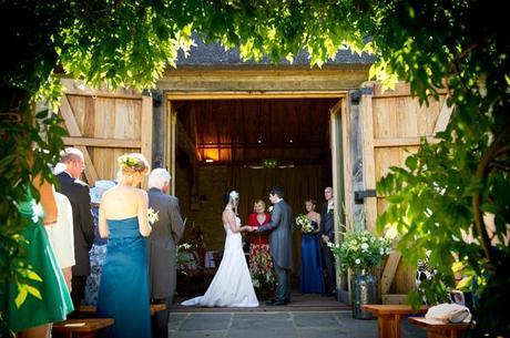 documentary wedding photography (26)