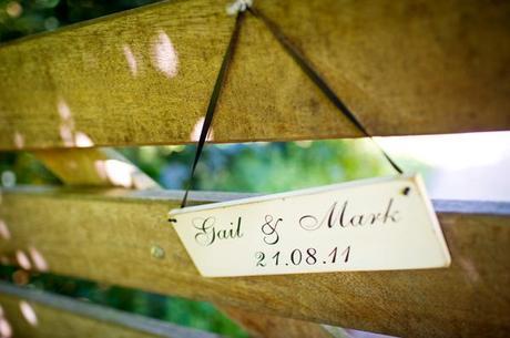 documentary wedding photography (21)