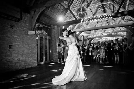 documentary wedding photography (4)