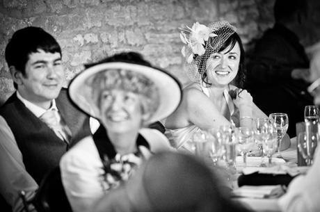 documentary wedding photography (12)