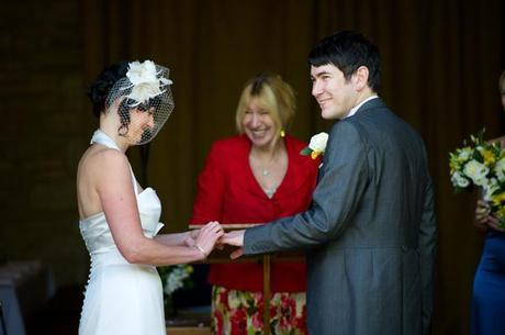 documentary wedding photography (27)
