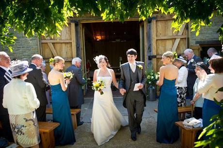 documentary wedding photography (24)