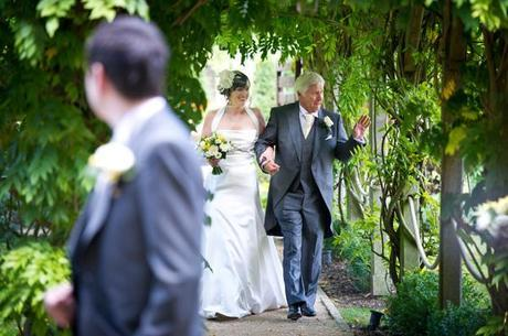 documentary wedding photography (29)