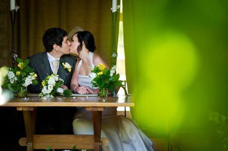 documentary wedding photography (25)