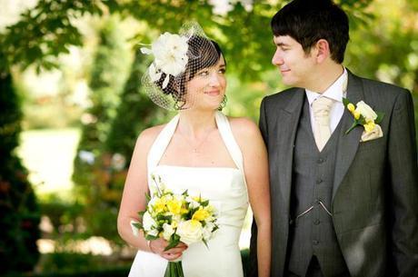 documentary wedding photography (16)