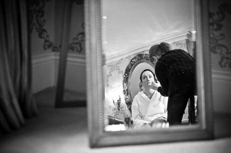 documentary wedding photography (35)