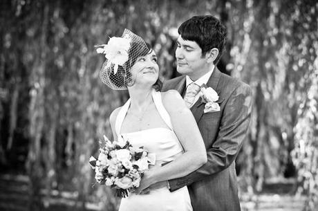 documentary wedding photography (18)